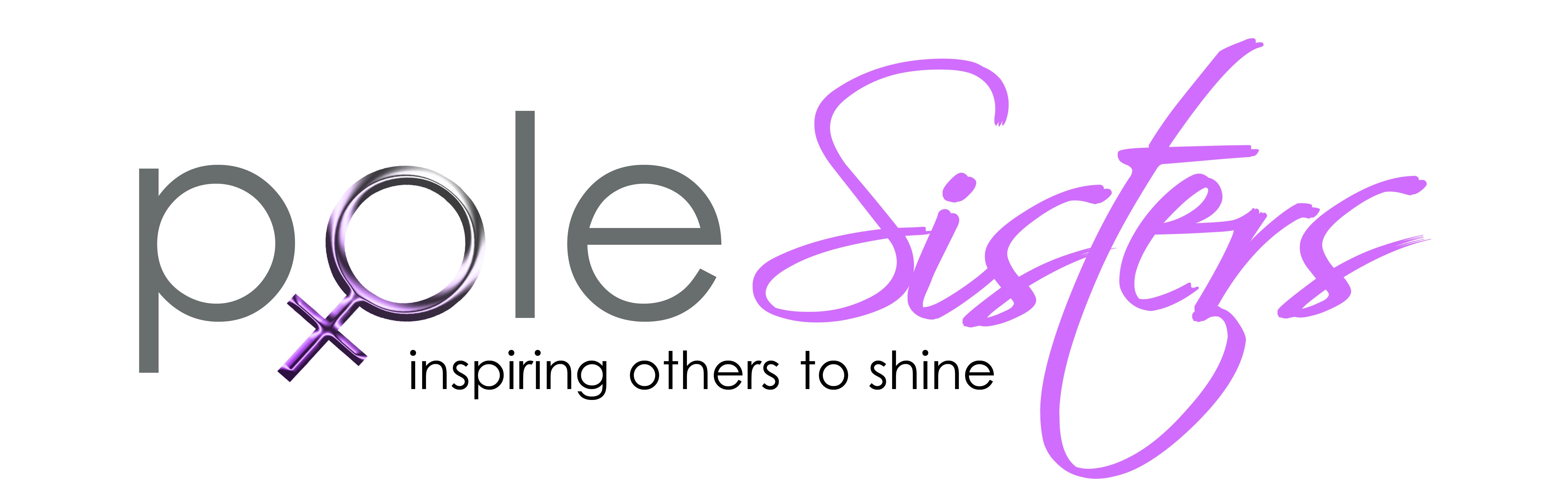 Pole sisters studios